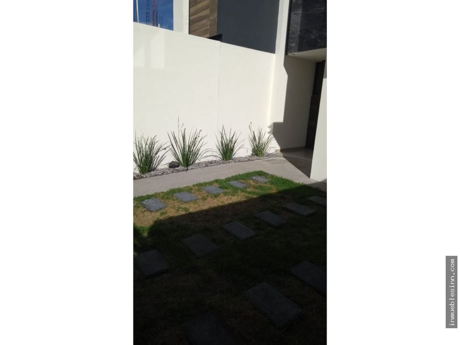 casa en venta tizatlan tlaxcala