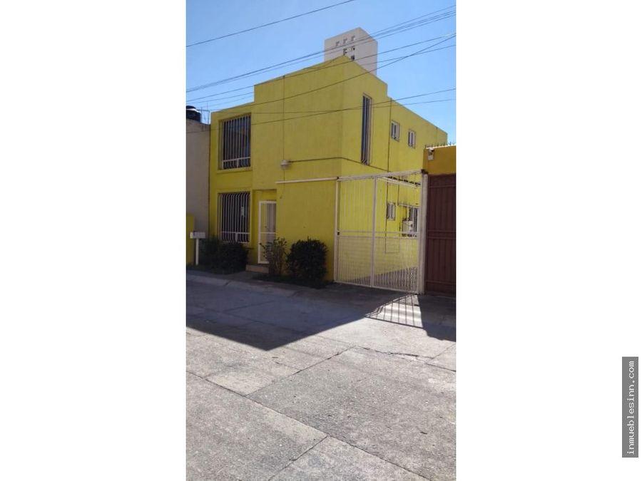 casa en venta en tizatlan tlaxcala