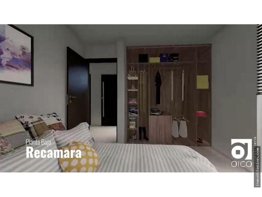 casas en venta en apizaco tlaxcala