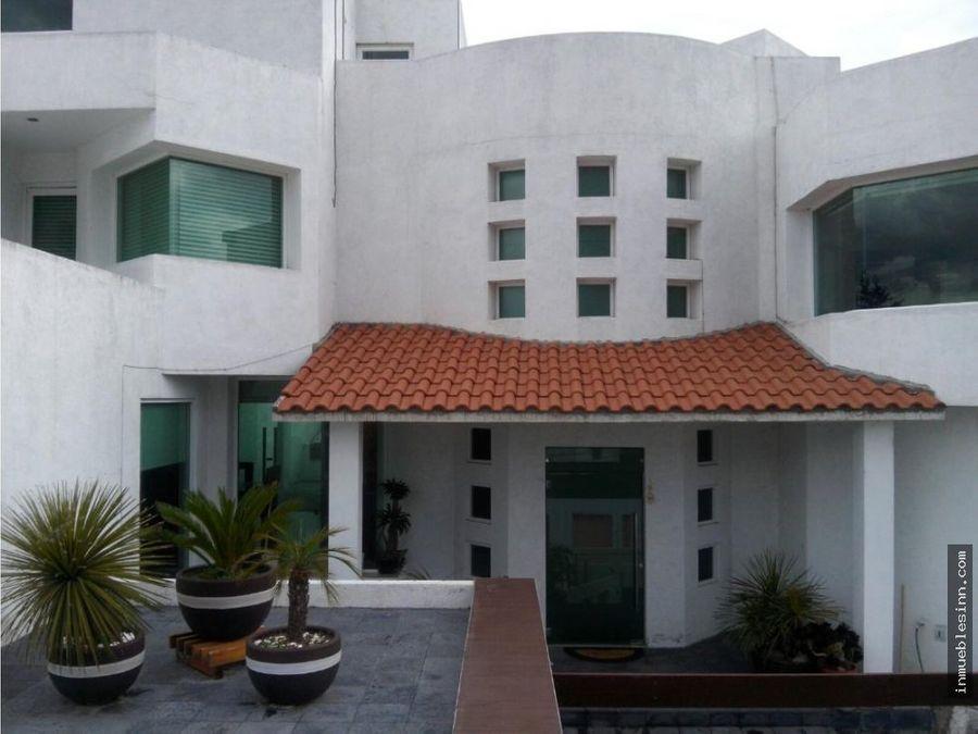 casa en venta col atempan tlaxcala