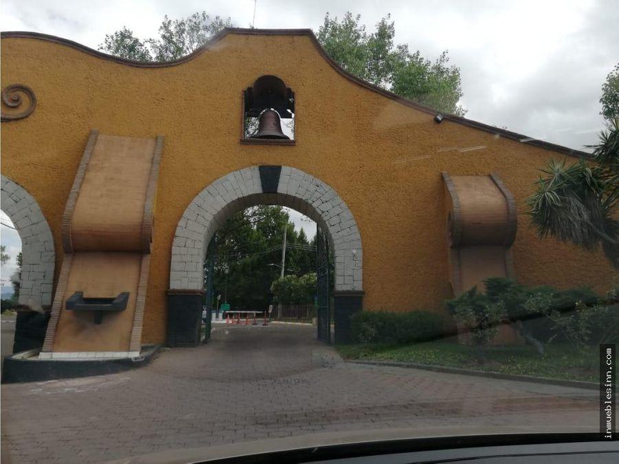 casa en renta en tulancingo hidalgo