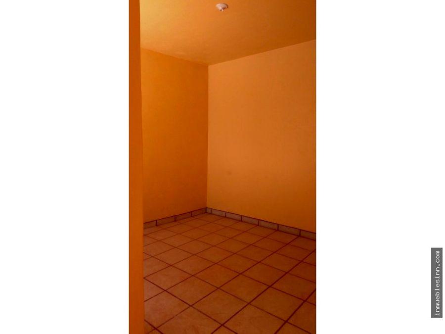 vendo casa en totolac tlaxcala