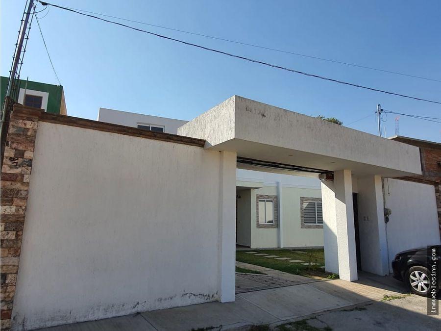 casa en venta en santa maria acuitlapilco