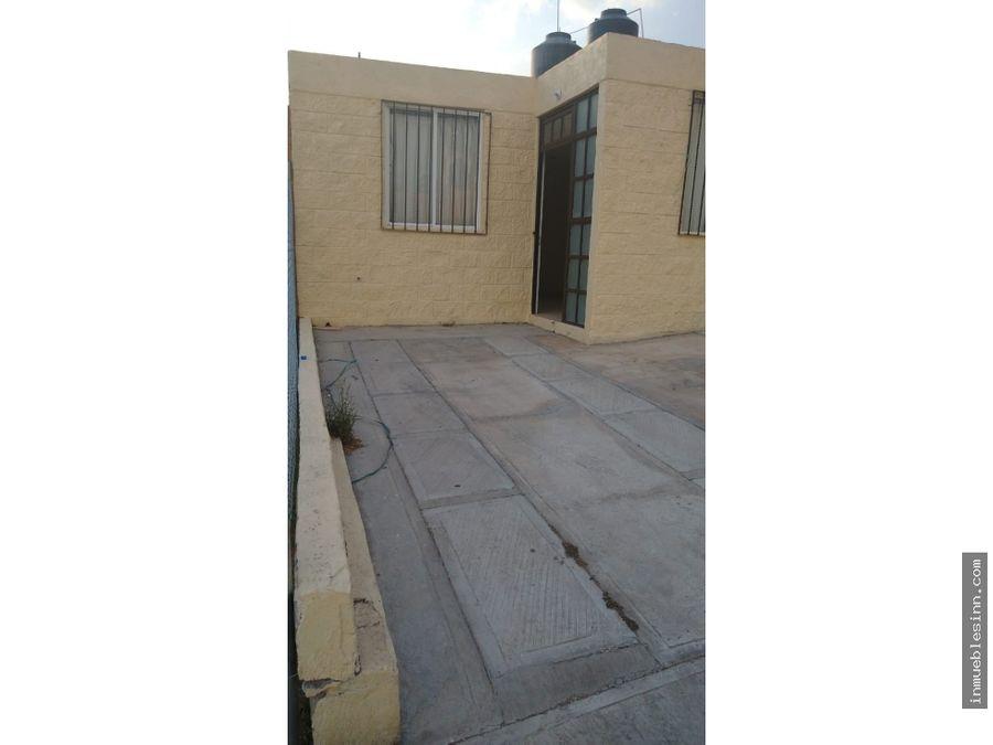 casa en venta en amaxac tlaxcala
