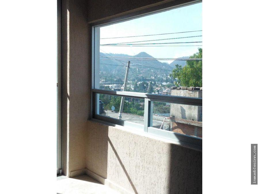 casa en venta en atempan tlaxcala