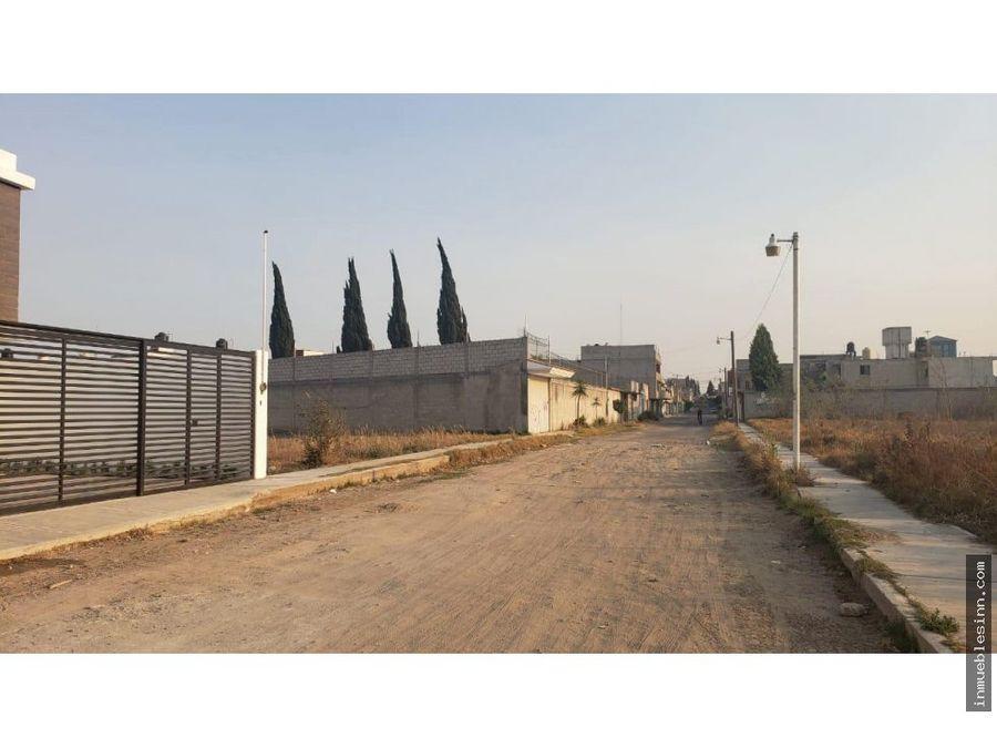 casas en venta en san pablo apetatitlan tlaxcala