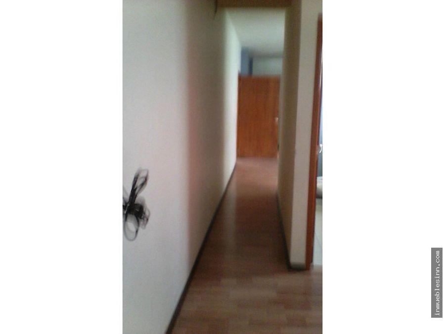 oficinas y locales en renta centro de tlaxcala