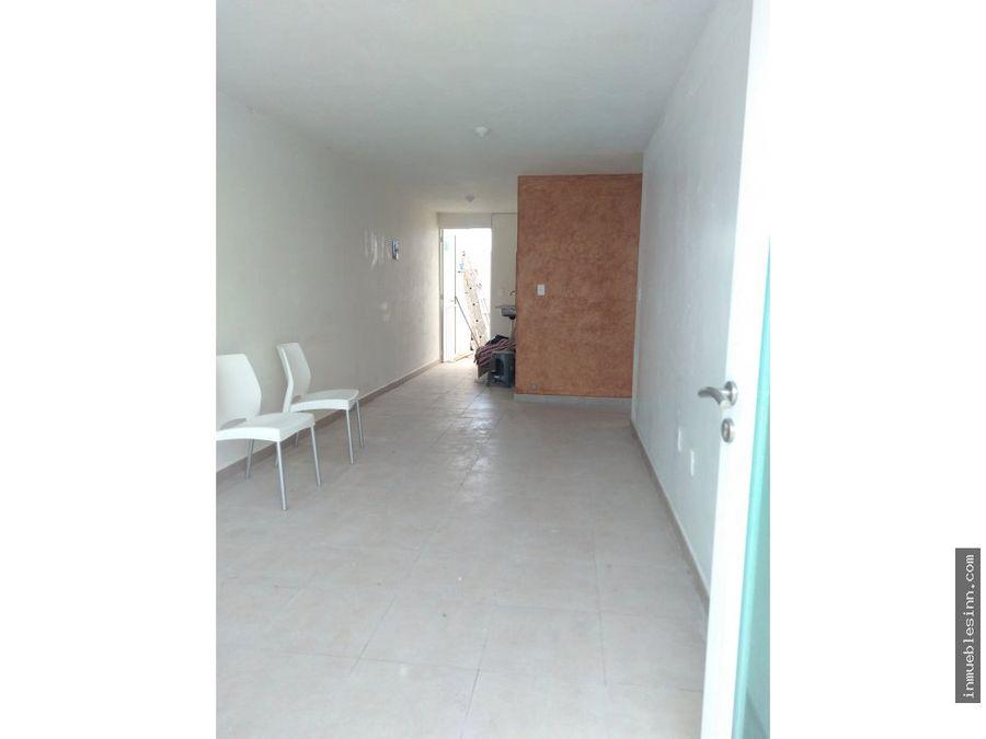 casa en renta col atempan tlaxcala
