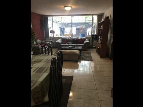 venta de casa en oakland 2 zona 10