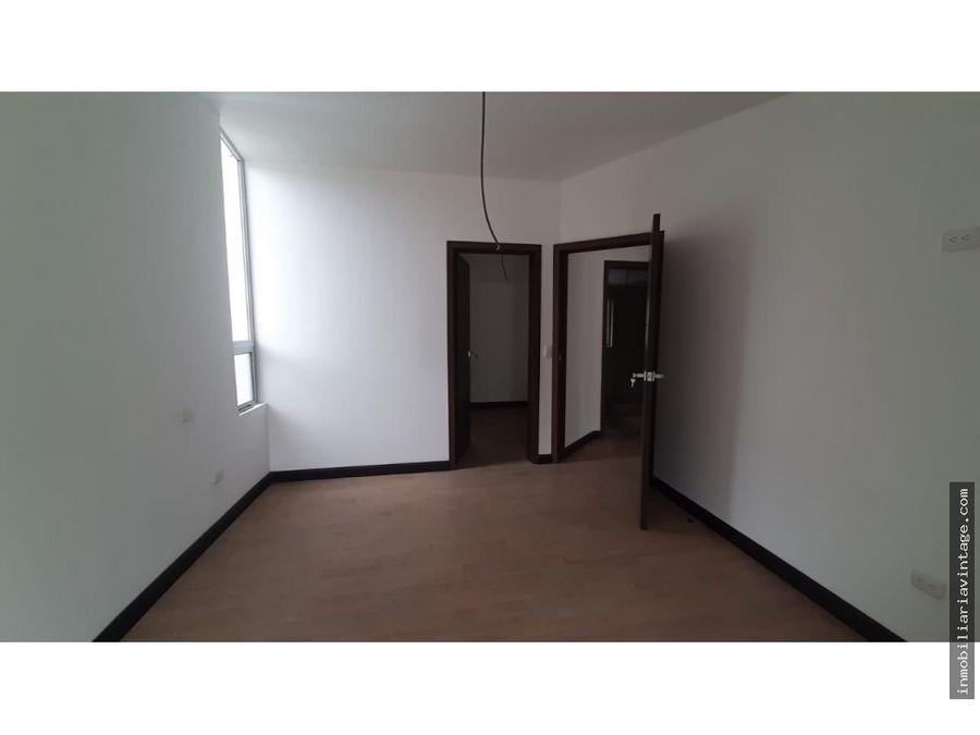 apartamento en venta oakland zona 10