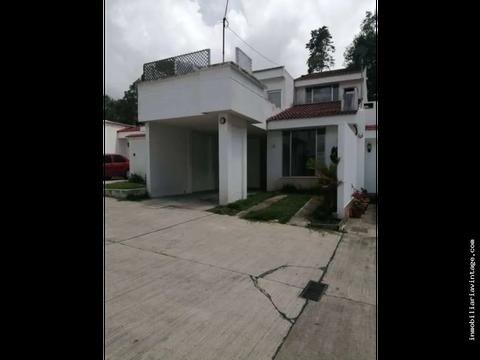 vendo casa en condominio colinas de santiago santiago sacatepequez