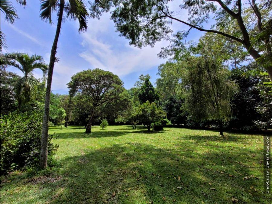 terreno en venta mazatenango km 159