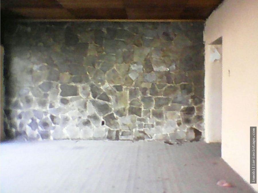 venta terreno en quetzaltenango
