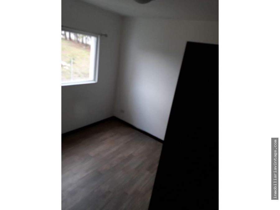 apartamentos en renta villas almoreto