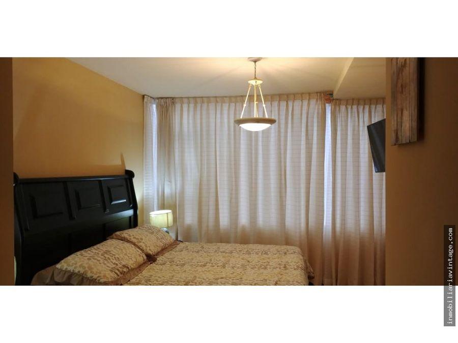 oakland lindo apartamento amueblado