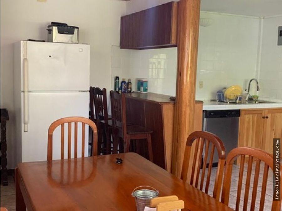 casa en venta san lucas toliman bahia de xibococ