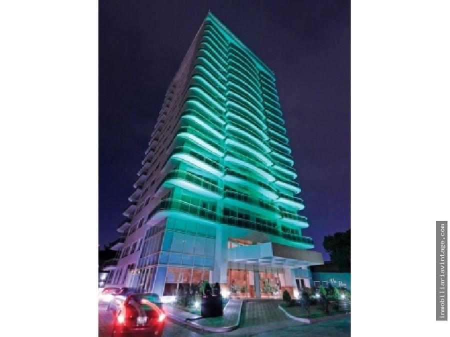 apartamento edificio zona 14