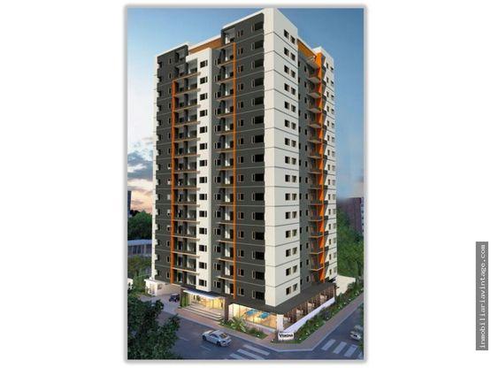 penthouse en renta edificio zona 10