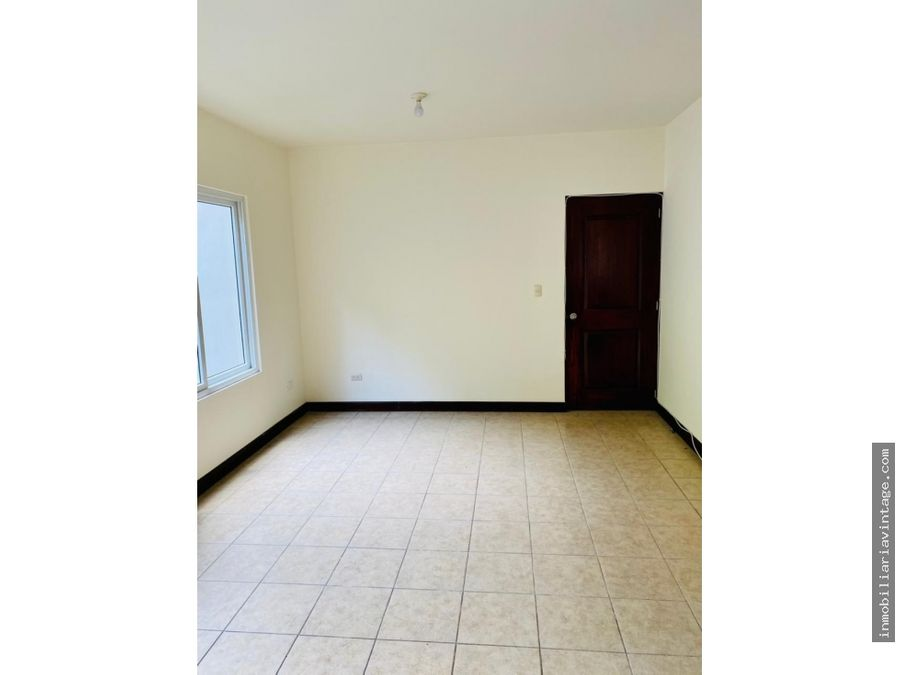 apartamento en venta km 13 ces entre luces