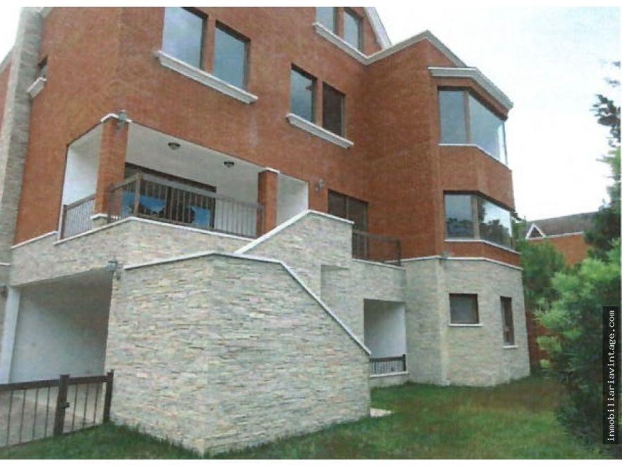 casa en venta condominio puerta grande km 141 ces
