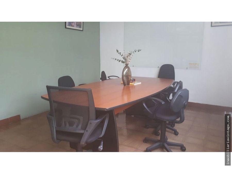oficina en renta zona 10 sector 19 calle