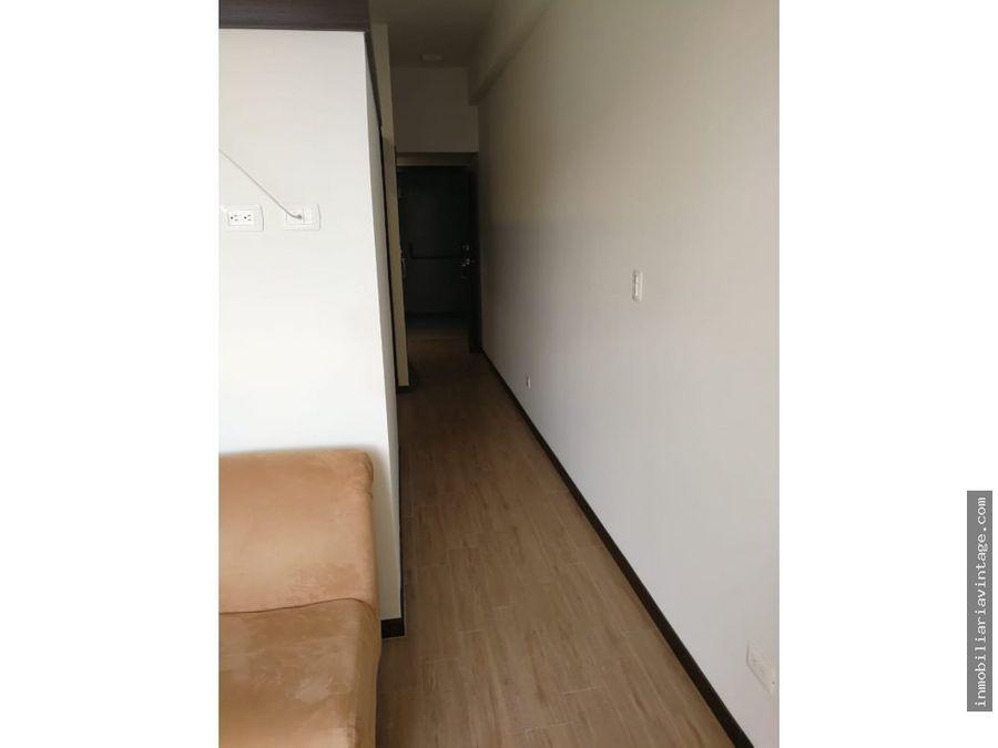 apartamento en renta casa americas zona 13