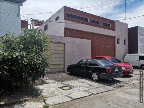 en venta propiedad para oficinas z12