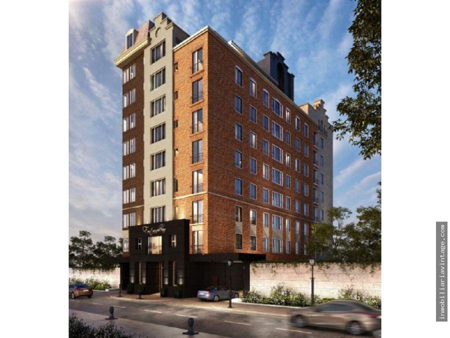 atencion inversionistas apartamentos en venta zona 15 vhi