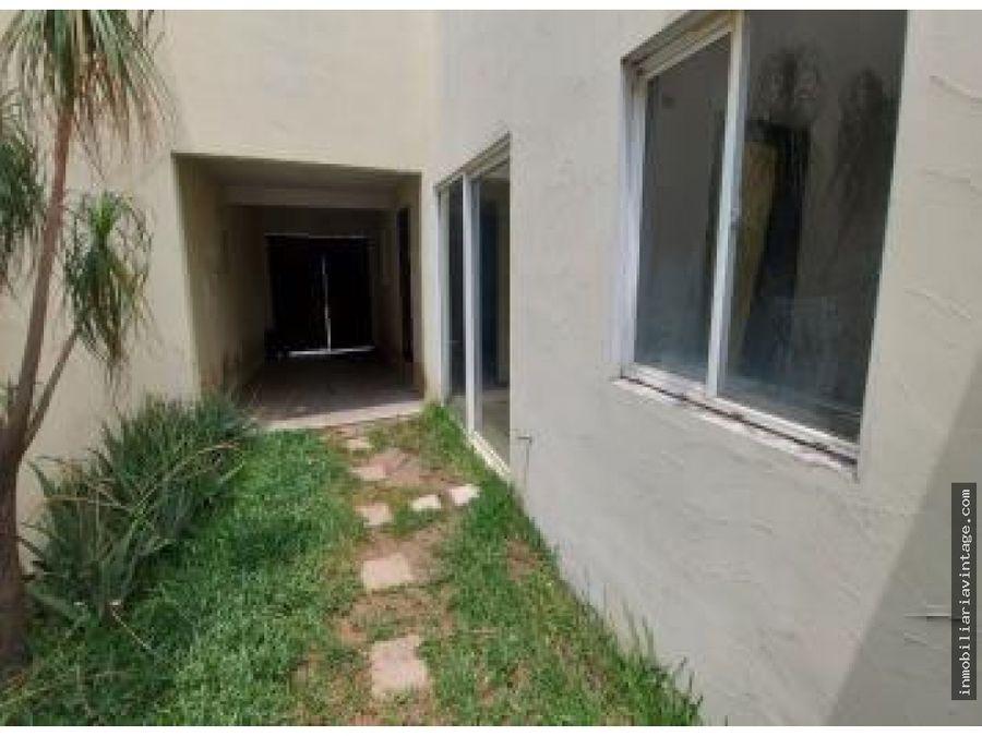 casa en venta villa nueva condominio los amates