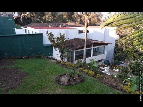 rento casa independiente zona 15 vista hermosa 1