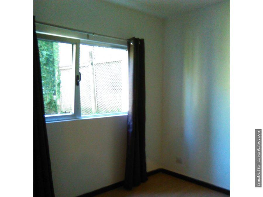 apartamento villas almoretto km 145