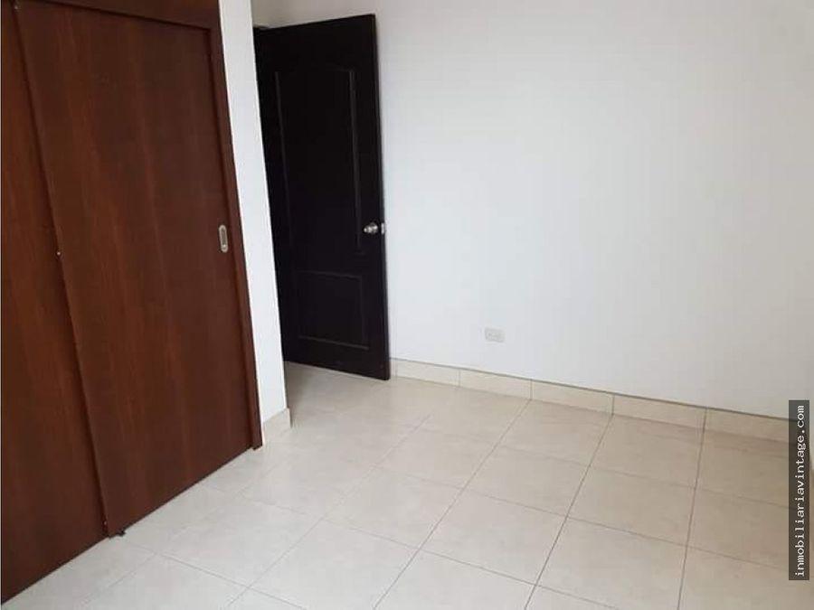 apartamento en venta real de los fiallos zona 14