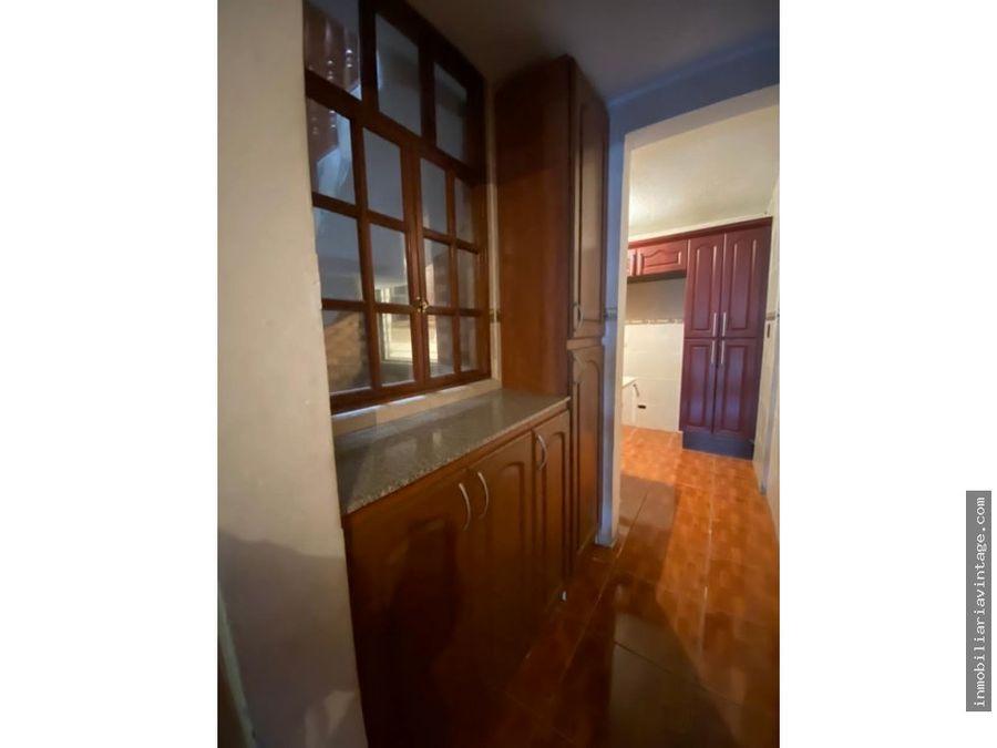 casa en venta residencial los olivos zona 18