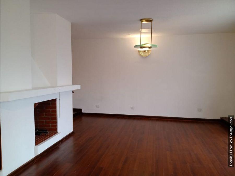apartamento en edificio sobre boulevard vh1 a 100mts de metro15