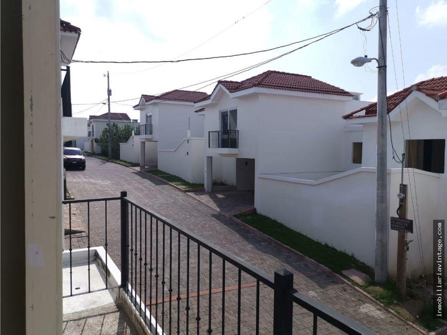 casas en construccion en condado filadelfia ces km 215