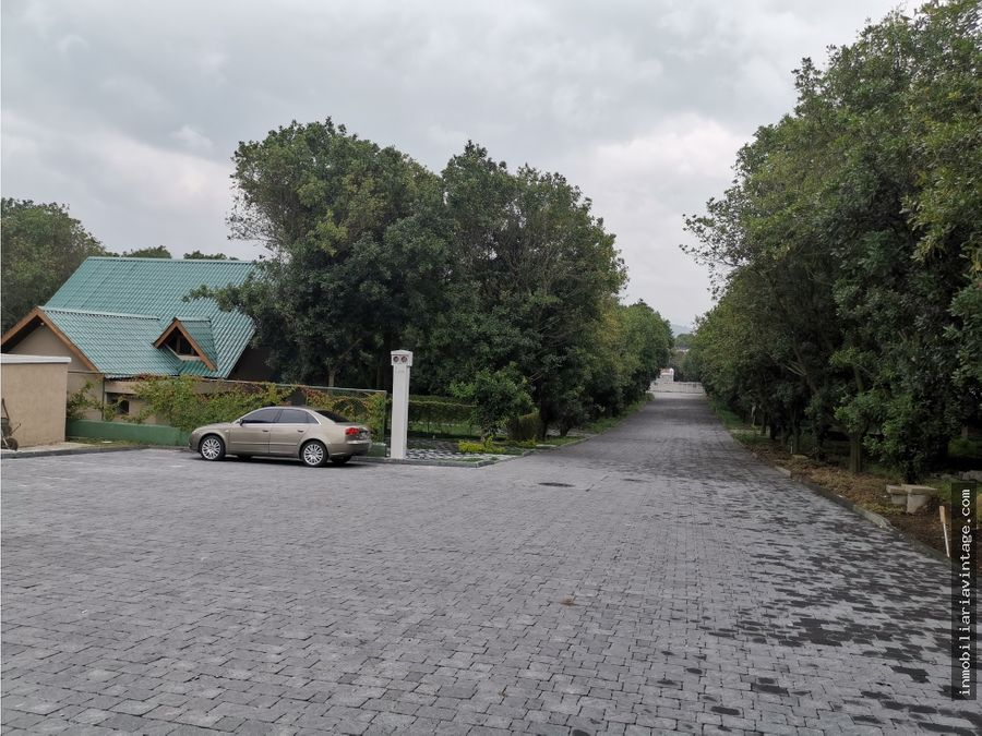 casas en proyecto san miguel duenas a minutos de antigua