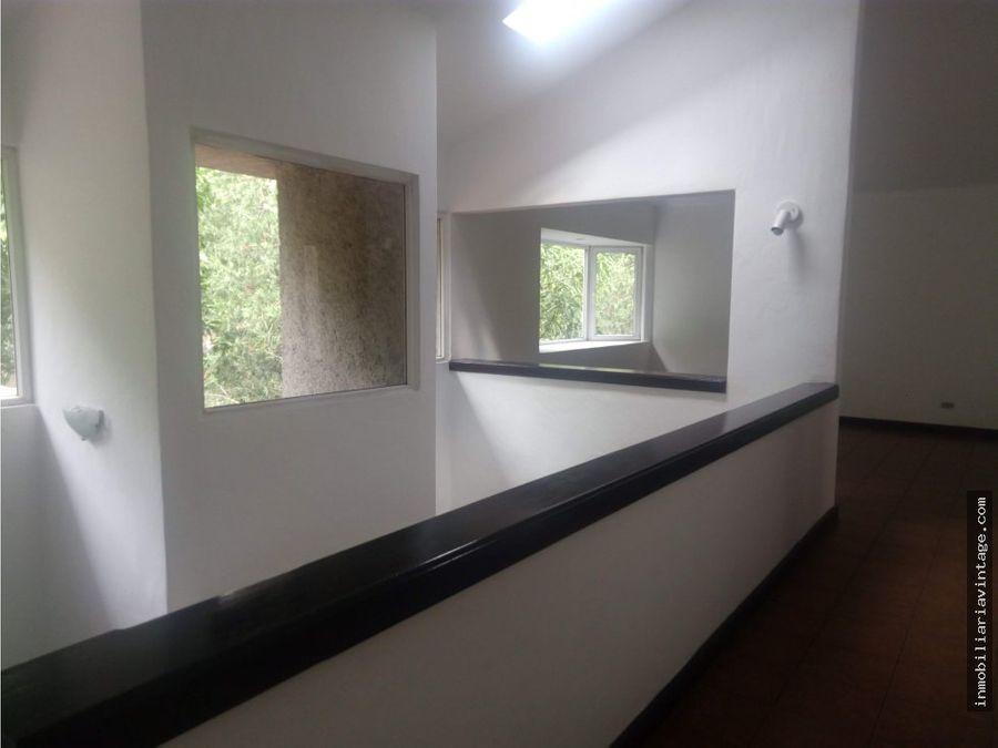 casa en renta condominio km 125 ces