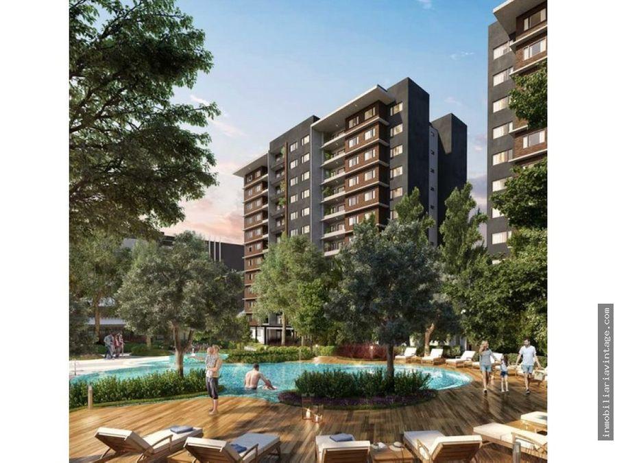 proyecto segheria zona 14 la villa