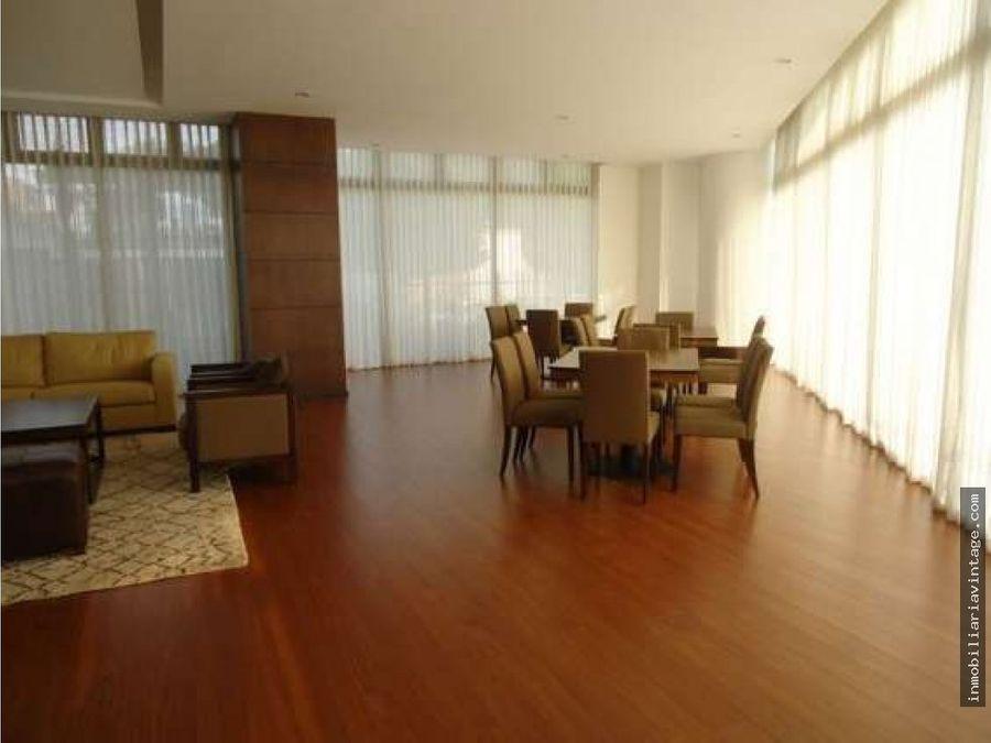renta apartamento con 2 dormitorios z15