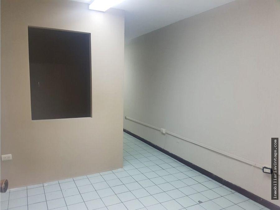 oficina sector avenida las americas zona 14