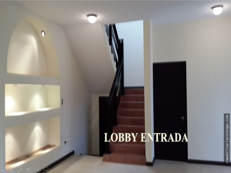 en venta hermosa casa condominio exclusivo