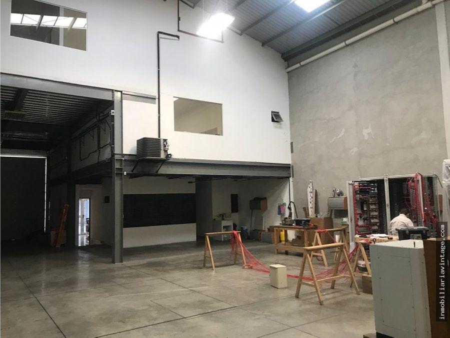 ofibodega venta zona 12