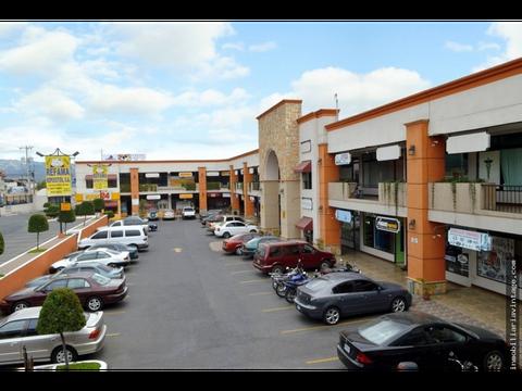 alquilo local 50mst2 plaza san diego san miguel petapa