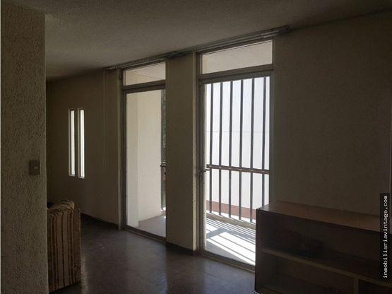 apartamento venta zona 10