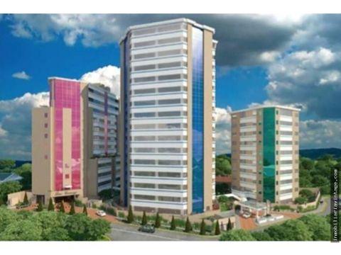 lindo apartamento amueblado en zona 11 lugar centrico y exclusivo