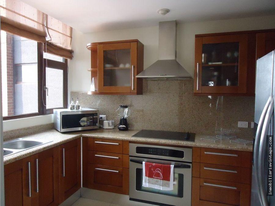 venta renta apartamento edificio casa rialto z14