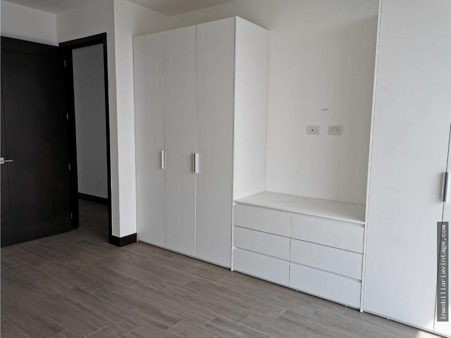 apartamento venta para estrenar zona 15