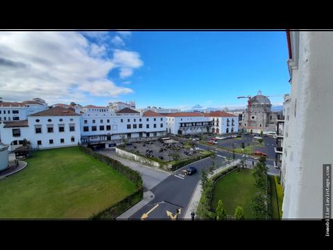 penthouse en venta zona 16 lirios de cayala