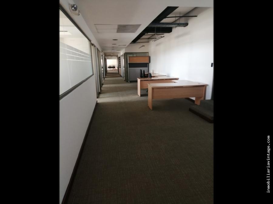 oficinas en renta condado naranjo zona 4 mixco