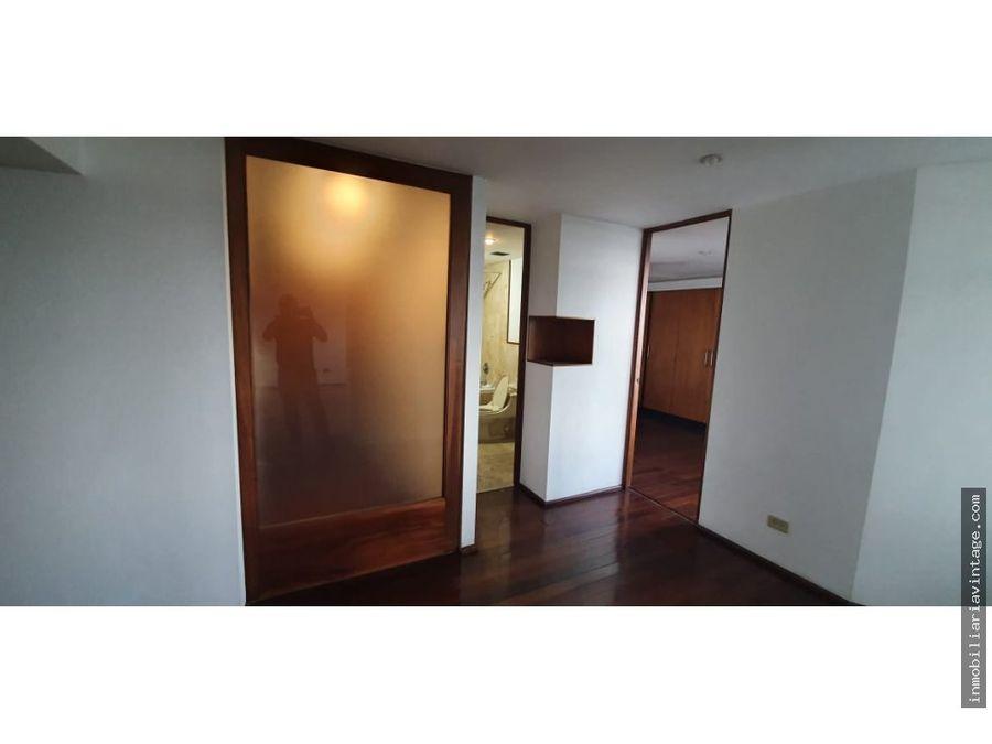 apartamento en renta zona 13